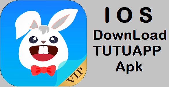 TutuApp Lite iOS Download 2019 – Tutuapp Apk