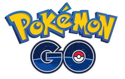 Pokemon GO APK Hack