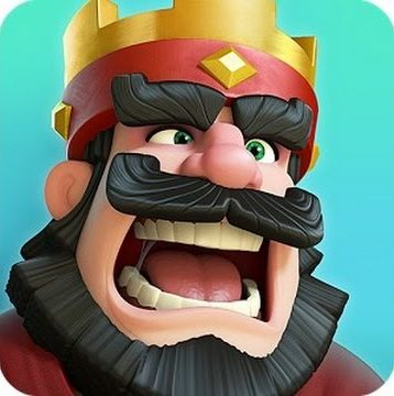 TutuApp Clash Royal APK Hack
